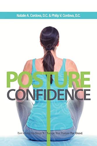 Posture Confidence: Cordova, Philip