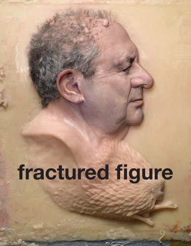 9780981577128: Fractured Figure: Vol. II: Works from the Dakis Joannou Collection
