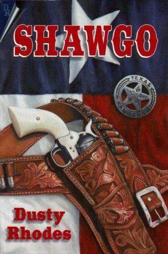 9780981579597: Shawgo