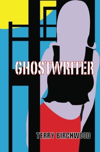 Ghostwriter: Terry Birchwood