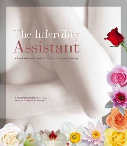 9780981607504: The Infertility Assistant