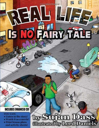 9780981617039: Real Life is No Fairy Tale