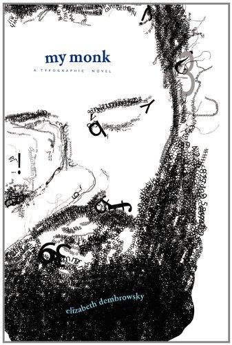 9780981619873: My Monk