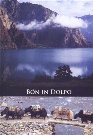9780981620251: Bon in Dolpo