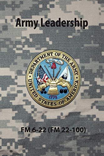 US Army: used books, rare books and new books @ BookFinder com