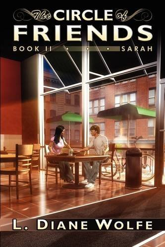 9780981621012: Sarah (The Circle of Friends, Book 2)