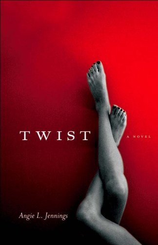 9780981622156: Twist