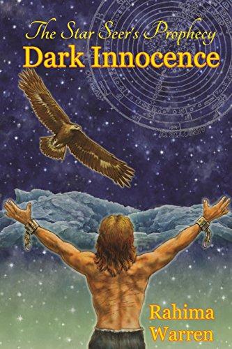 Dark Innocence (The Star-Seer's Prophecy, Book 1): Rahima Warren