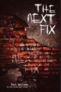 The Next Fix: Matt Wallace