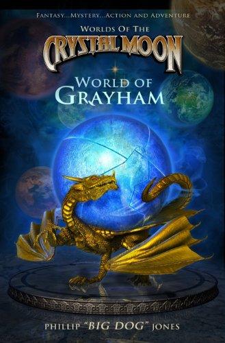 9780981642321: World of Graham