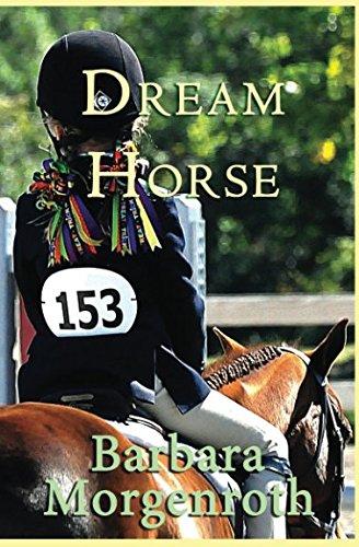 9780981644073: Dream Horse