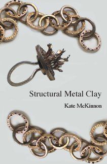 9780981646800: Structural Metal Clay