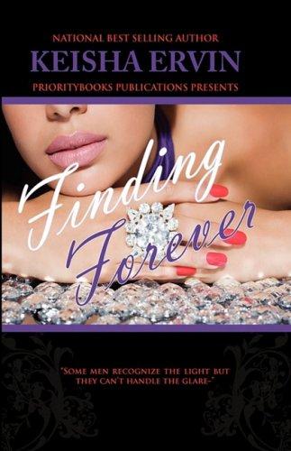 9780981648347: Finding Forever