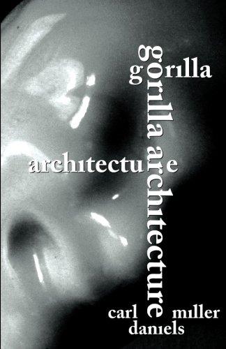 Gorilla Architecture: Carl Miller Daniels
