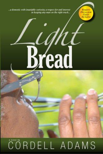9780981680507: Light Bread