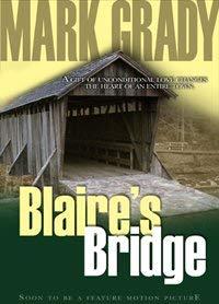9780981687209: Blaire's Bridge