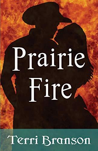 Prairie Fire: Terri Branson