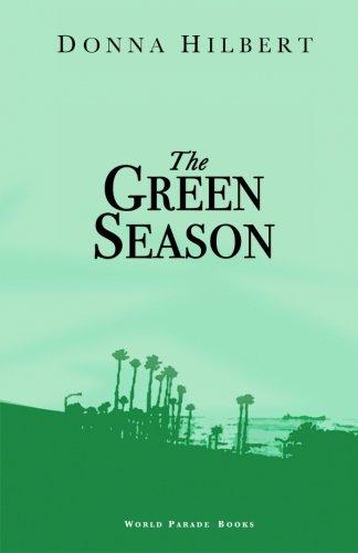 9780981713625: The Green Season