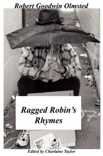 9780981729121: Ragged Robin's Rhymes