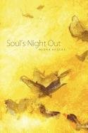 9780981733432: Soul's Night Out
