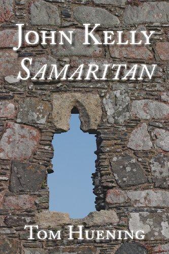 9780981734132: John Kelly Samaritan