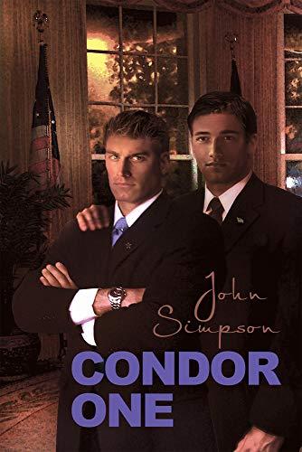 9780981737287: Condor One