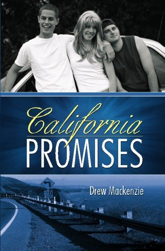 9780981741437: California Promises