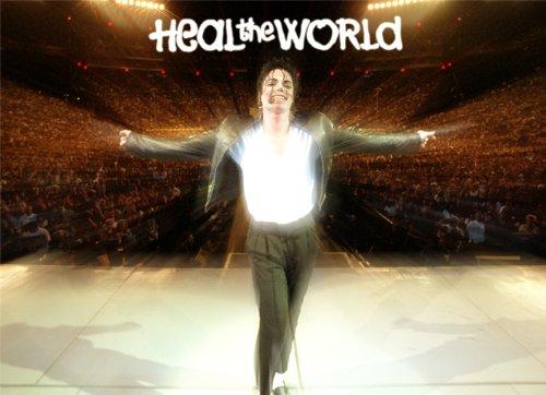 9780981744957: Michael Jackson Advent Calendar
