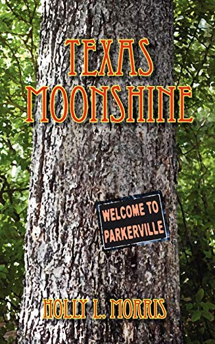 9780981761701: Texas Moonshine