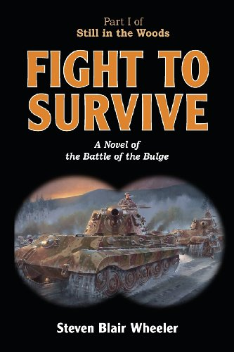 9780981764061: Fight to Survive