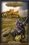 The Golden Dagger (Tales From Terrestria, Volume: Ed Dunlop