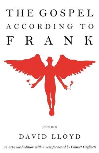 9780981780245: The Gospel According to Frank