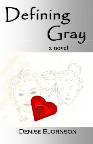 9780981783215: Defining Gray