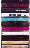 9780981785226: Fast Forward: The Mix Tape: A Collection of Flash Fiction: 3