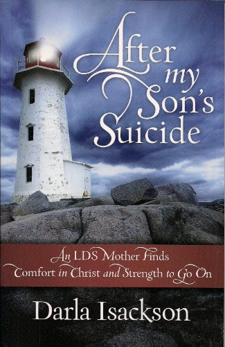 9780981787435: After My Son's Suicide