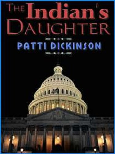 9780981787473: The Indian's Daughter