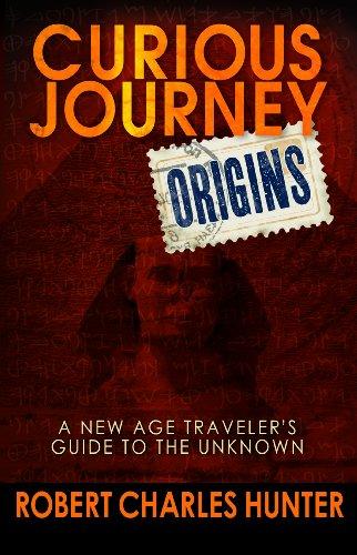 9780981792002: Curious Journey: Origins