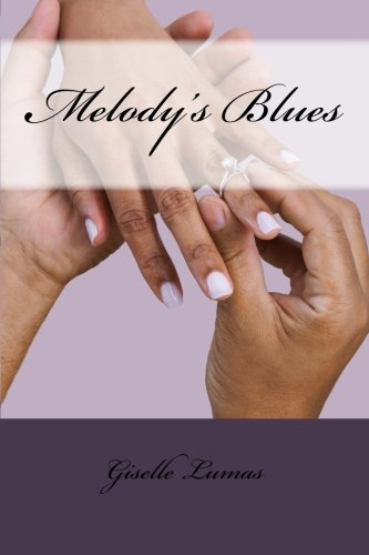 9780981793450: Melody's Blues