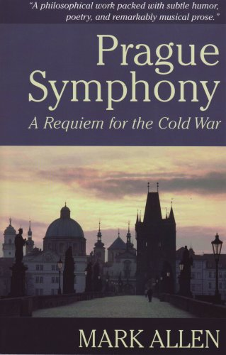 9780981806716: Prague Symphony