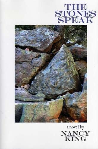 9780981809670: The Stones Speak