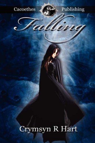 Falling: Crymsyn R Hart