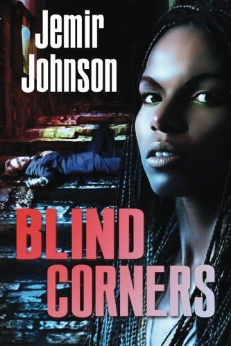 9780981827834: Blind Corners