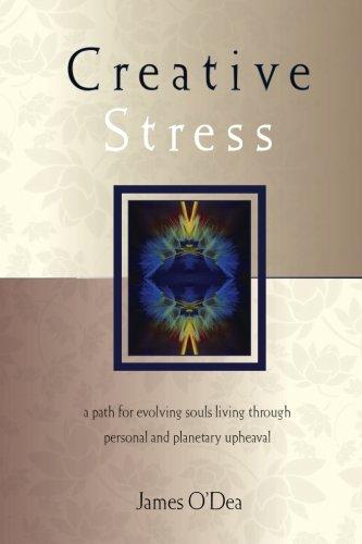 9780981831862: Creative Stress