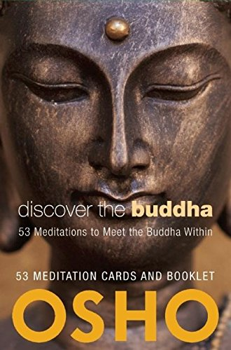 9780981834146: Discover the Buddha