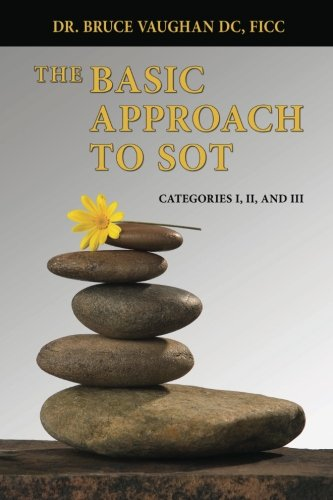 9780981835365: The Basic Approach to SOT: Categories I, II and III: 1