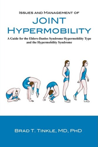 9780981836003: Issues and Management of Joint Hypermobility