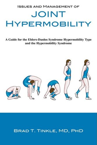 9780981836010: Issues and Management of Joint Hypermobility: A Guide for the Ehlers-Danlos Syndrome Hypermobility Type and the Hypermobility Syndrome