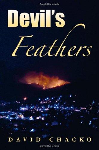 9780981841861: Devil's Feathers