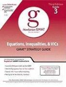 manhattan prep gmat books pdf