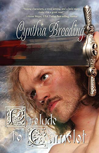 9780981855073: Prelude to Camelot